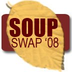 Soup+swap