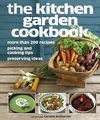 The-Week-By-Week-Vegetable-Gardening-Handbook-Kujawski-Ron-9781603426947