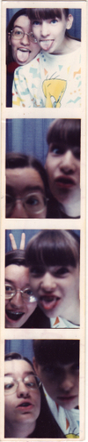 Photobooth_3
